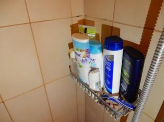 3-shower