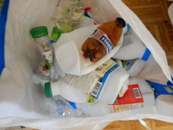 4-recycling