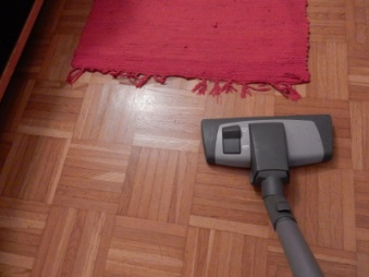 6-housework
