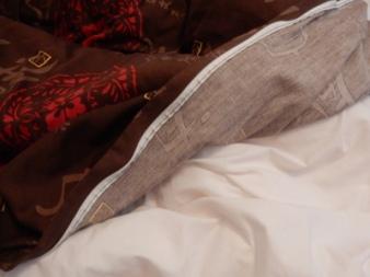 7-bedding