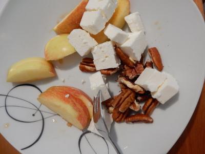 8-snack