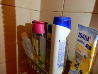 1-shower