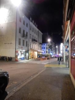 10-Basel