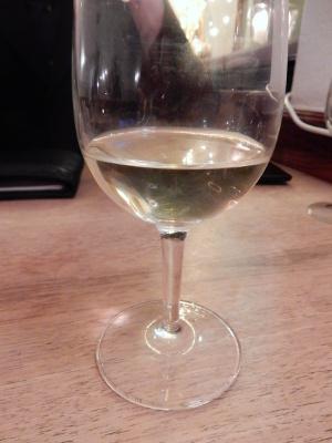 13-wine