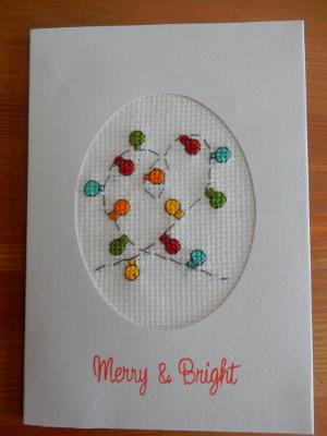 5-Christmas card
