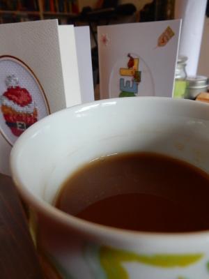 6-tea