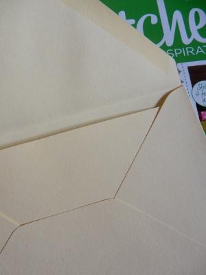 7-envelope