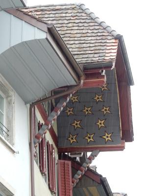 Aarau eaves 2