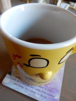 2-mug