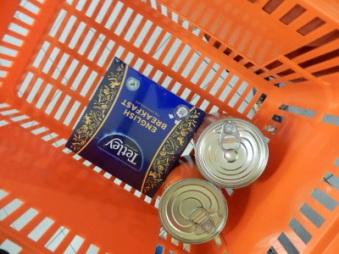 3-shopping