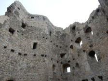Ruine Pfeffingen2