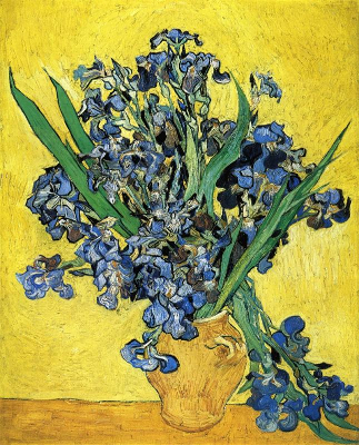 still-life-with-irises-1890.jpg!halfhd