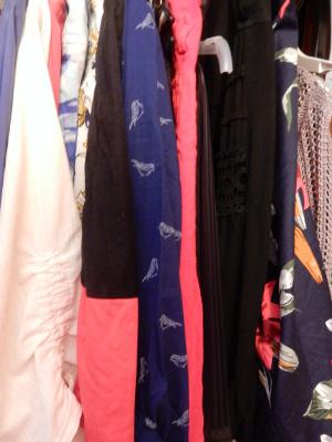 2-clothes