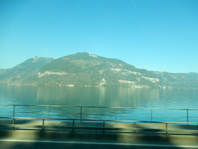6-Lake Thun
