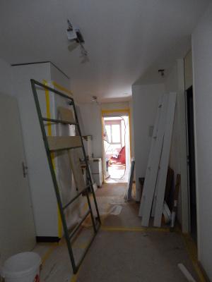 construction14