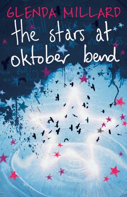 Oktober Bend
