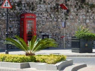 Gibraltar3