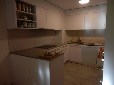 kitchen3