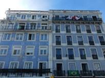 Portuguese tiles 5