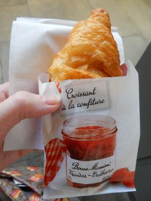 2-croissant