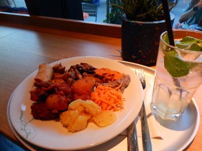 5-dinner