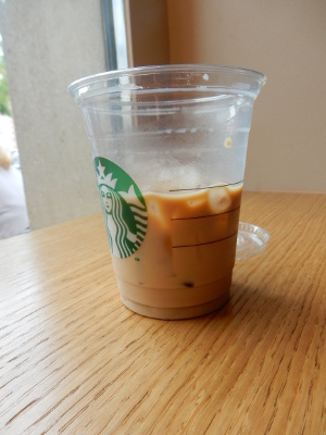 7-coffee