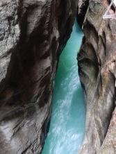 Aare Gorge2