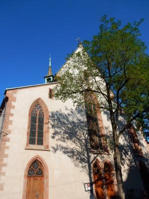 9-church