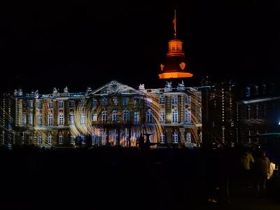 Schlosslichtspiele2019