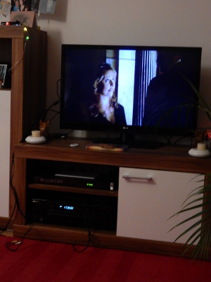 13-Buffy