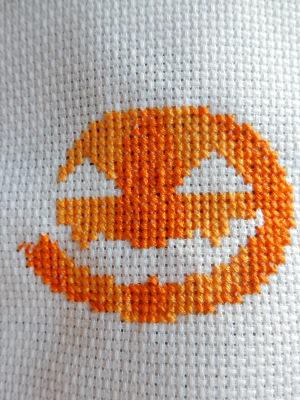 2-cross stitch