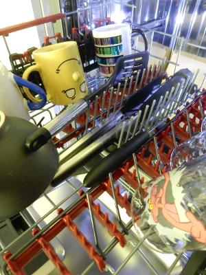 7-dishwasher