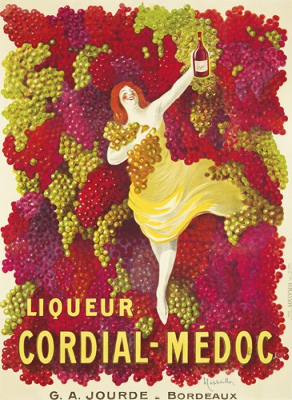 Cordial Medoc