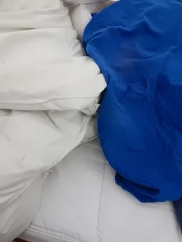 3 bedding