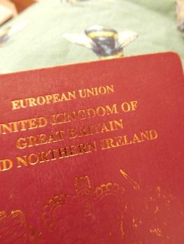11 passport