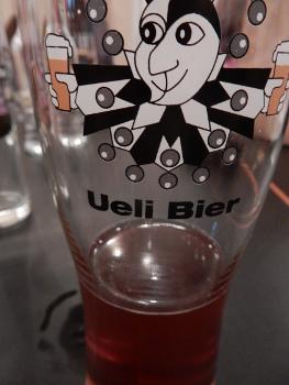 14 beer