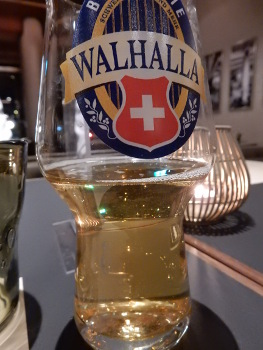 11 beer