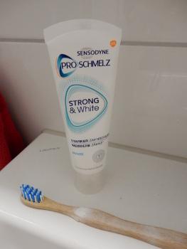 3 toothpaste