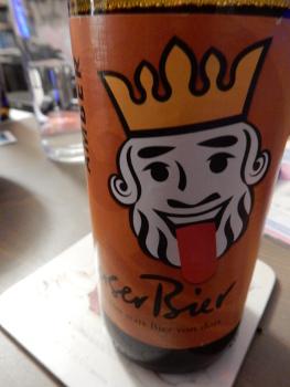 10-beer