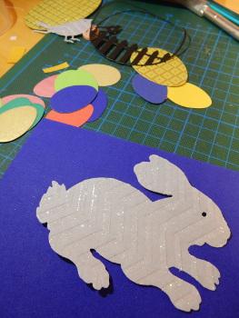 6-crafting
