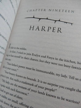 8-reading