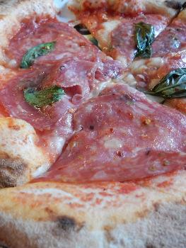 11 pizza