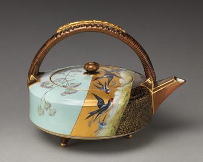 Teapot-Metropolitan-Museum-of-Art-Open-Access-scaled