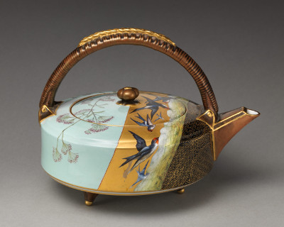 Teapot-Metropolitan-Museum-of-Art-Open-Access-scaled